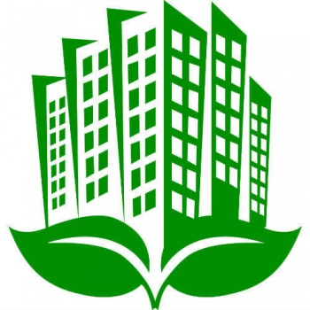 green-building-logo-medium